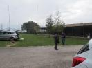 Contest italiano 40 & 80 - 2012-1