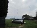 Contest italiano 40 & 80 - 2012-2