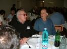 International Ham meeting - 2004