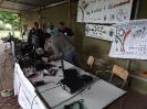 Yota subregional camp Montecassino 2018-3