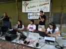 Yota subregional camp Montecassino 2018-466