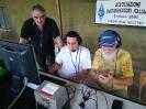 Yota subregional camp Montecassino 2018-470